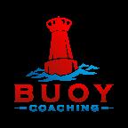 Buoy Training